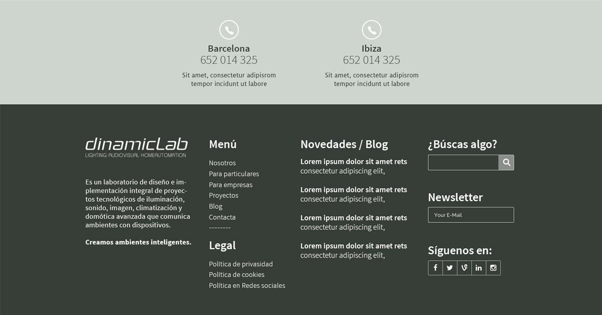 dinamiclab-project6